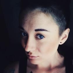 Profilový obrázek Catherine_Suicide_Vamp