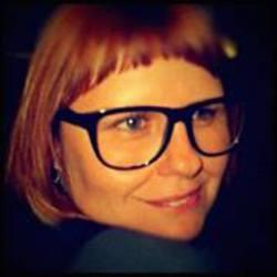 Profilový obrázek Renata Duchová