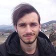Profilový obrázek Ivan Vencl
