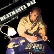 Profilový obrázek beatmastadaz