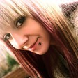 Profilový obrázek Bebas