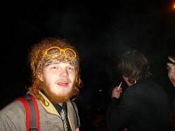 Profilový obrázek Beer