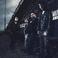Profilový obrázek Metropolis-admin