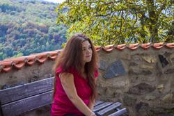 Profilový obrázek Beries