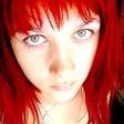 Profilový obrázek Beryy