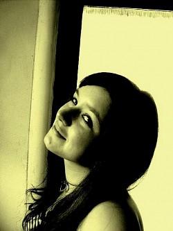 Profilový obrázek Bětulína