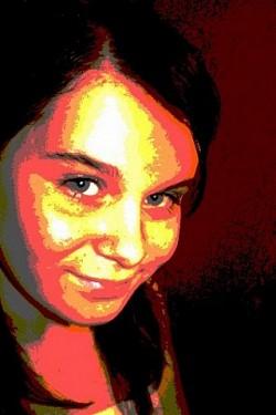 Profilový obrázek BěTuŠšš
