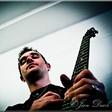 Profilový obrázek Jimmy Hrivnak