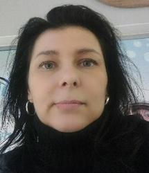 Profilový obrázek Elcha Davidová