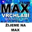 Profilový obrázek Dr.MAX Vrchlabí