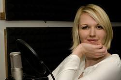 Profilový obrázek Bílíková Jana