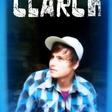Profilový obrázek CLARCK