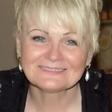 Profilový obrázek Majka