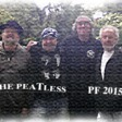 Profilový obrázek Peatless