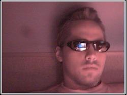 Profilový obrázek kutnohorak