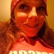 Profilový obrázek BIA_UNO