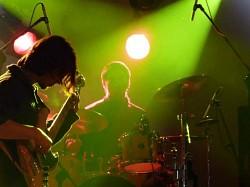Profilový obrázek BIGBOŠ - soutěž kapel