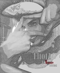 Profilový obrázek EliotZ