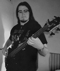 Profilový obrázek Bilko