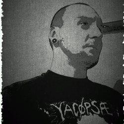Profilový obrázek bishon