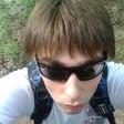 Profilový obrázek Bittis