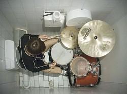 Profilový obrázek bizzaro, marastmusic.com