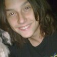 Profilový obrázek Trnán