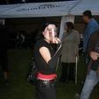 Profilový obrázek Satanica666