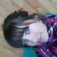 Profilový obrázek mrs.black sheep