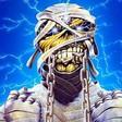 Profilový obrázek Blackskeleton