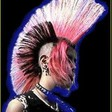 Profilový obrázek Black_Welwet