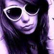 Profilový obrázek blinkgirl182