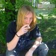 Profilový obrázek blondak elfik
