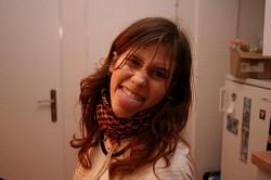 Profilový obrázek Blvl tpiymh
