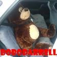 Profilový obrázek BoboDarrell