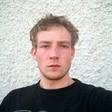 Profilový obrázek b.o.b.s