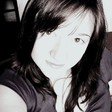 Profilový obrázek Bombicka