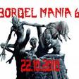 Profilový obrázek Bordel Mania 6  22.10.2010