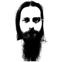 Profilový obrázek BRADY666