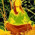 Profilový obrázek Brahman