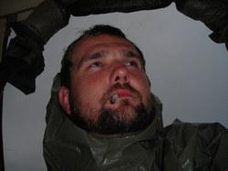Profilový obrázek Brezident