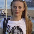 Profilový obrázek Brightonka