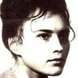 Profilový obrázek Miss Anthropy