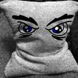 Profilový obrázek Břucháč
