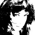 Profilový obrázek Brujeria