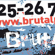 Profilový obrázek BrutAL pOp fest