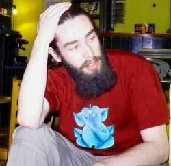 Profilový obrázek Brzda
