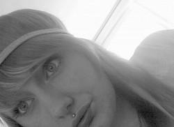 Profilový obrázek *BubL!n_Qa