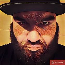 Profilový obrázek BUČ DFS!