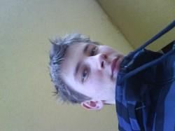 Profilový obrázek Budeník